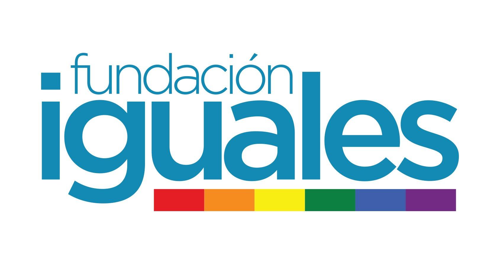 Fundación Iguales